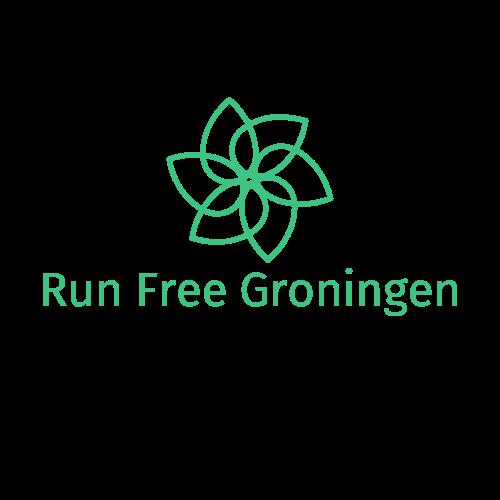Run Free Groningen